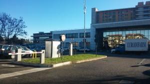 parcheggio_ospedale (6)