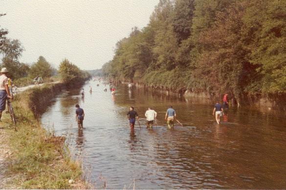 pesca naviglio lv