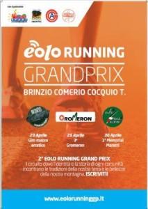 4848_web_Locandina_EOLOrunninggrandprix