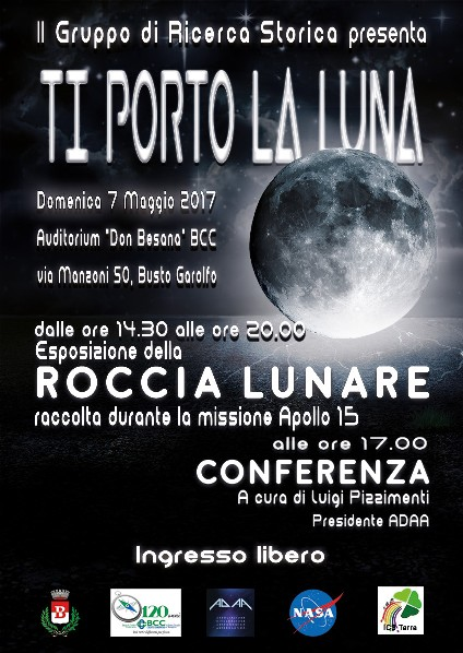 4874_locandinaluna_web