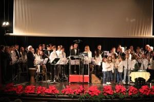 Filarmonica Santa Cecilia Sacconago