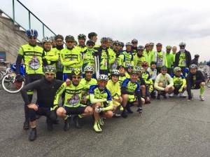 Varese Van Vlaanderen 2017