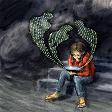 cyber-bullismo_adolescenti_graphic-image
