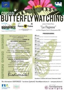 locandina butterfly_02_light