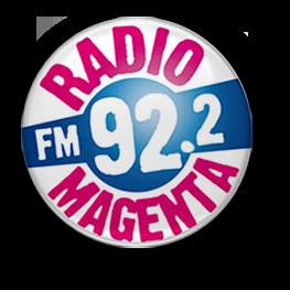 logo-radiomagenta