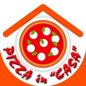 pizzacasalogo