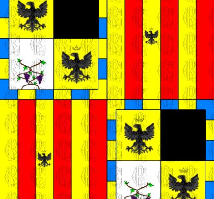 stemma-gallarati-scotti
