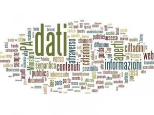 20121023-open-data-620x465
