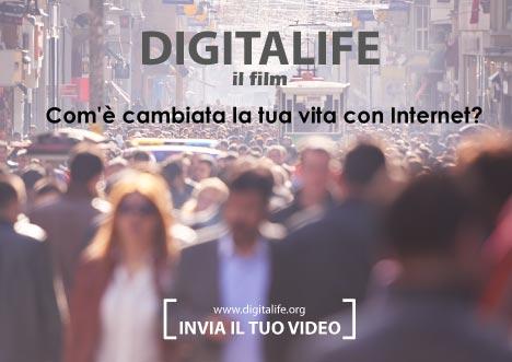 4882_digitalife1_web