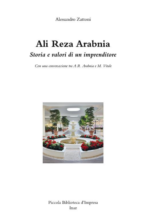 4920_PBI_Arabnia
