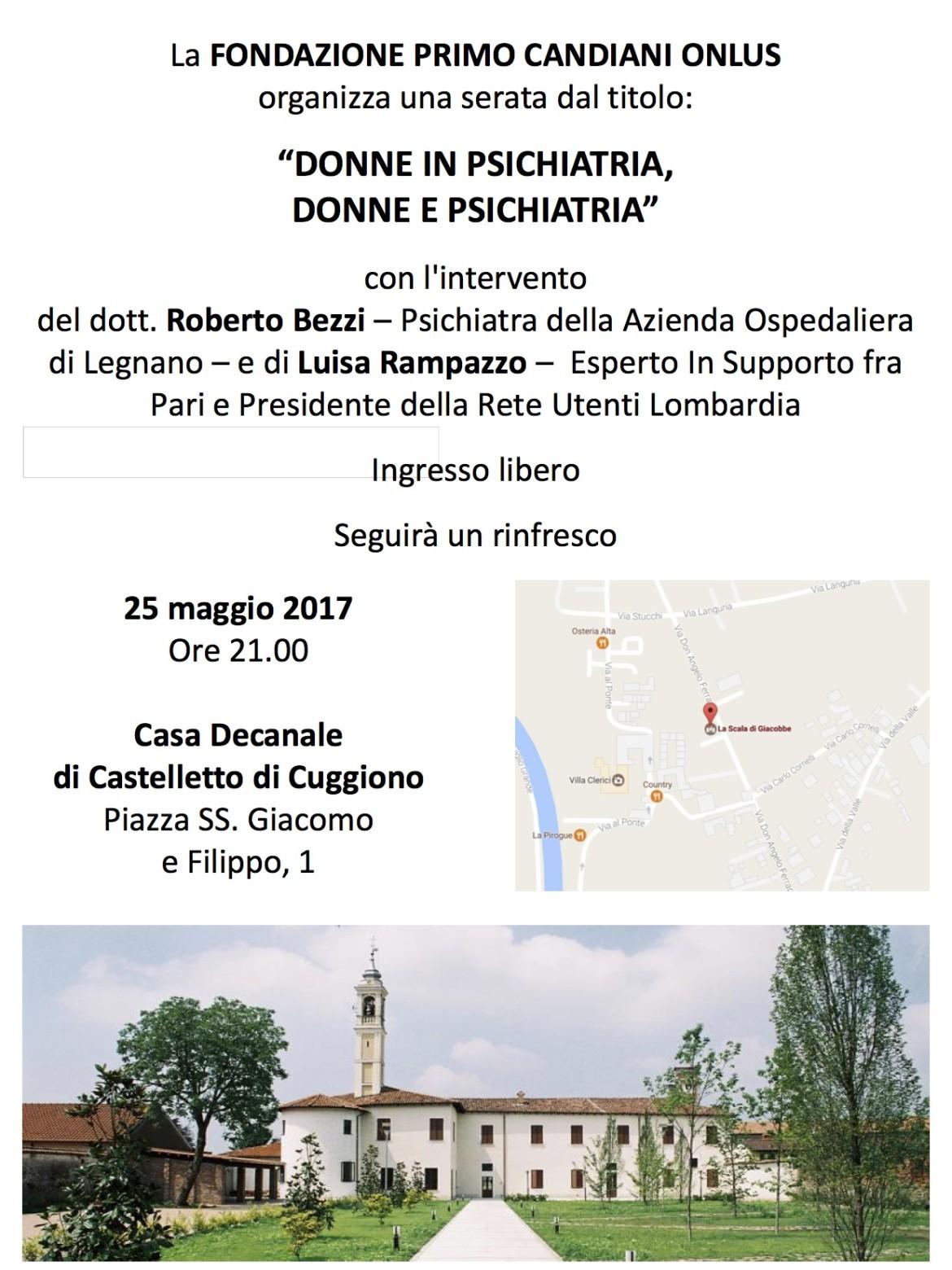 Copia di Invito serata Roberto-2