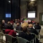 ESF_3a-edizione_foto-serata_9maggio_2017