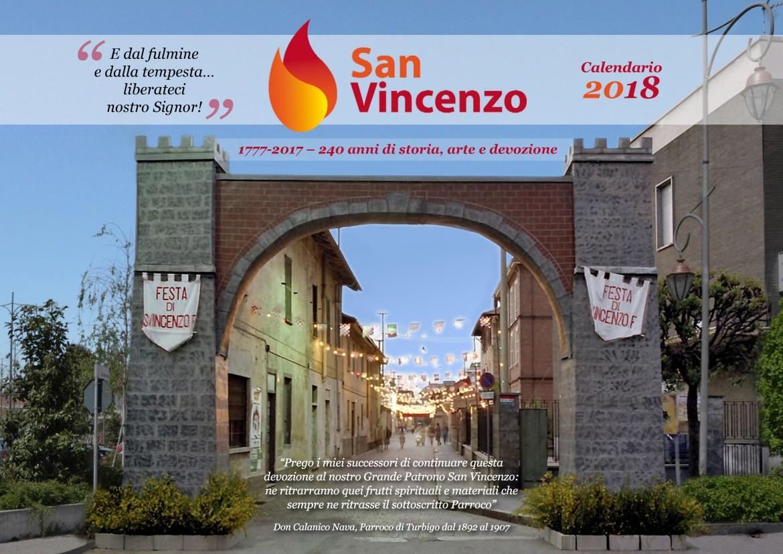 Front_Calendario_San_Vincenzo_2018