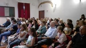 IMG_20170521_163734_concorso-letterario-parco-villa-annoni-cuggiono_2017