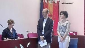 concorso letterario parco villa annoni cuggiono 2017