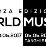 LWMF2017__banner_music_festival_CTN