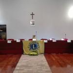 Lions_NaviglioGrande_Cuggiono_29aprile2016_sala-Consiliare
