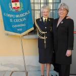 Lions Club inaugurazione 29 aprile 2017