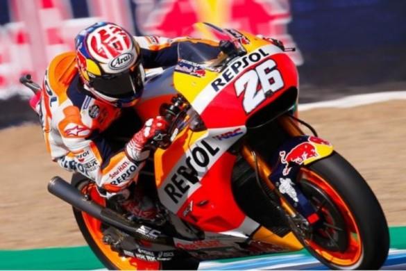 Pedrosa-MotoGP-Jerez
