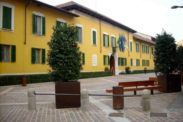 comune-municipio-magenta-2