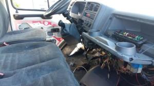 furgone1