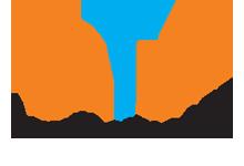 logo-acqua1village