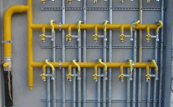 predisposizione-impianto-gas-milano-2zbt8ae5j28lfs80u14lq8