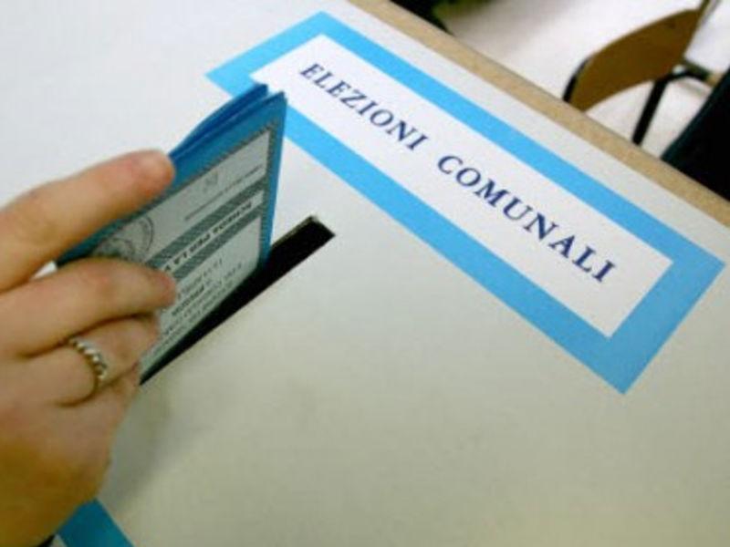 20130528-elezioni-comunali