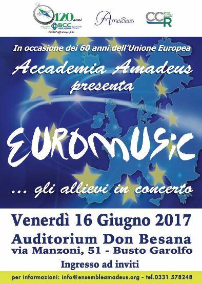 4947_euromusic_web