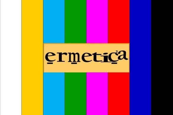ERMETICA_Mauro-Rondanini_locandina