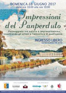 Impressioni-del-Panperduto-web5