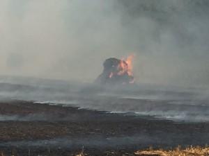 incendio 003