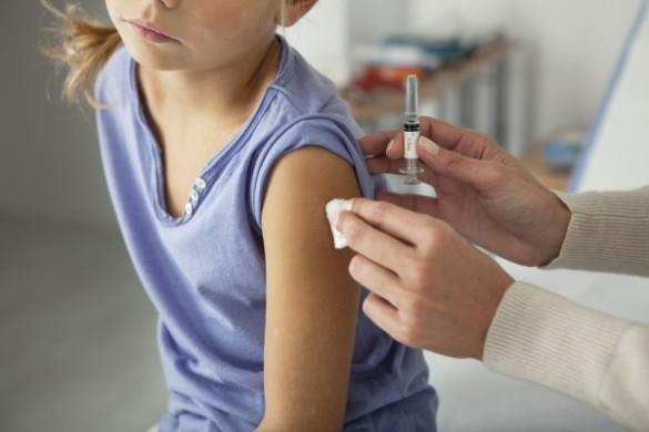 vaccinazionibambini_600
