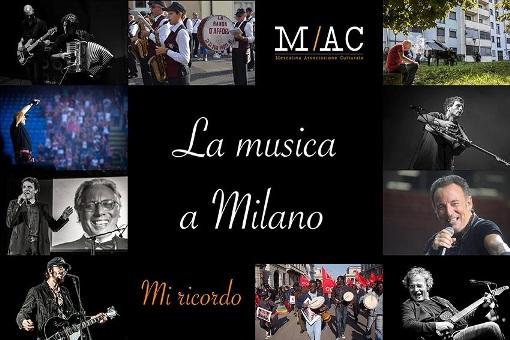 4980_MilanoSuona_web