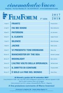 Filmforum_2017-18_ICICLO_locandina