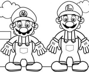 image-disegni-da-colorare-per-bambini-27