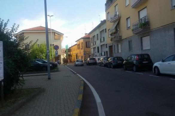 viavolta1