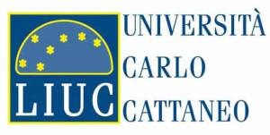 Logo_LIUC