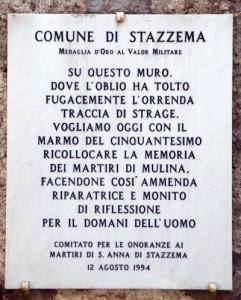 Stazzema-comitato-onoranze
