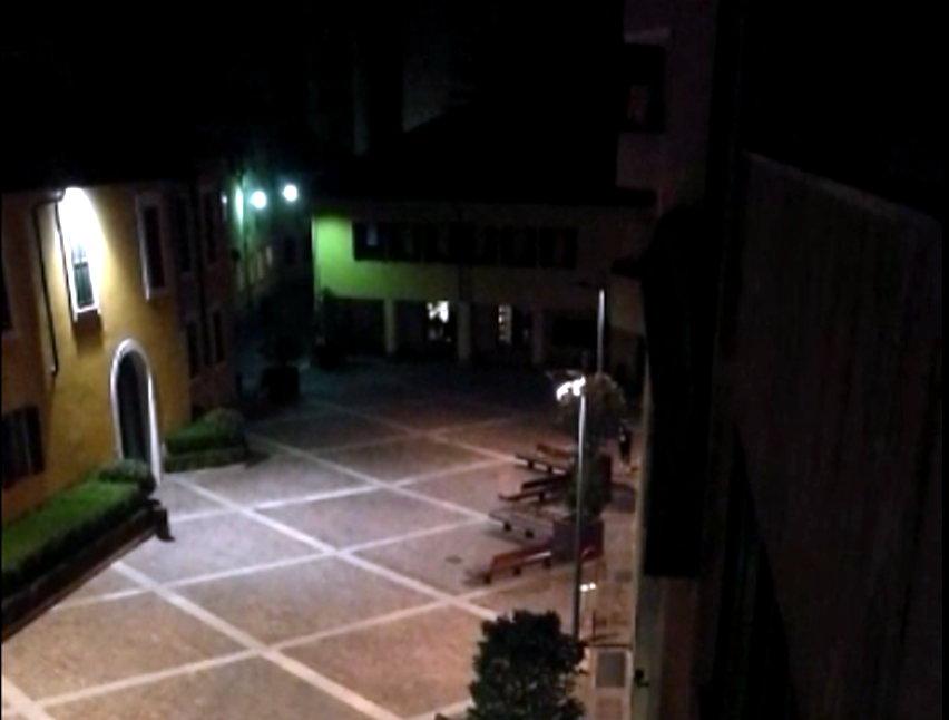 piazza formenti