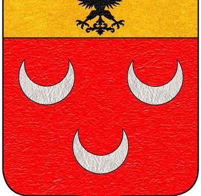 stemma-famiglia-38271-lonati-0