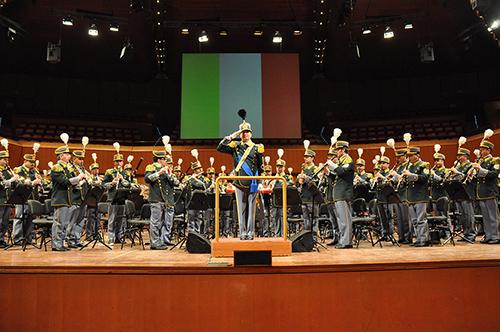 Banda-musicale-Guardia-di-Finanza_0210062013132635