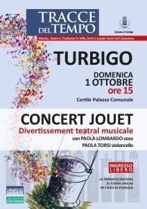 Concert_jouet_Turbigo