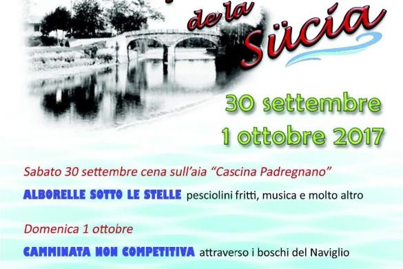 Copia di 1506336533670_volantino_festa_della_sucia