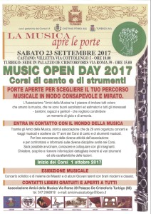 Copia di Open_Day_Musica_2017