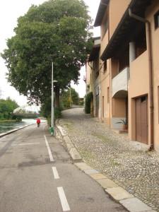 Monteruzzo