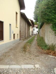 Monteruzzo1
