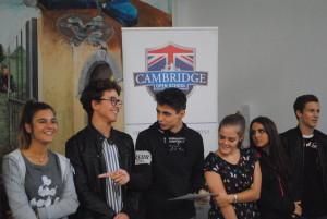 cambridge day (15)