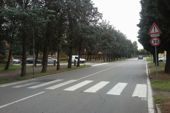 santacrescenzia