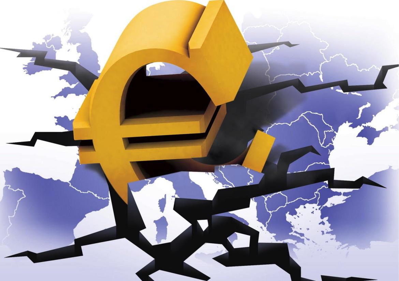 uscita-euro-Italia